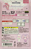Thumbnail 2 for 3DS Character Card Case 12 (Bonbonribbon Lace)