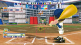 Thumbnail 3 for MLB Bobblehead!