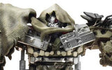 Thumbnail 2 for Transformers Darkside Moon - Megatron - Mechtech DD01 (Takara Tomy)