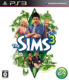 Thumbnail 1 for The Sims 3