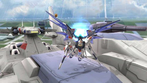 Image 5 for Mobile Suit Gundam Seed Battle Destiny