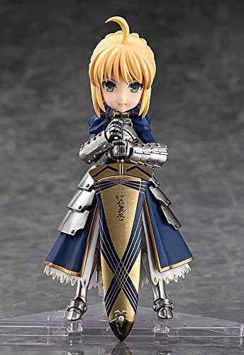 Image 5 for Fate/Stay Night Unlimited Blade Works - Saber - Parfom (Phat Company)