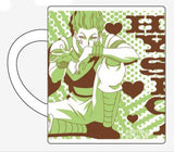 Thumbnail 1 for Hunter x Hunter - Hisoka - Mug (Ute)