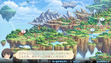 Thumbnail 12 for Summon Night 6 Lost Borders (Welcome Price)