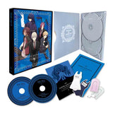 Thumbnail 1 for Inu x Boku Ss 6 [Blu-ray+CD Limited Edition]