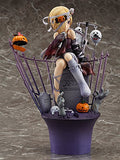 iDOLM@STER Cinderella Girls - Shirasaka Koume - 1/7 - Halloween Nightmare Ver. (Max Factory) - 3