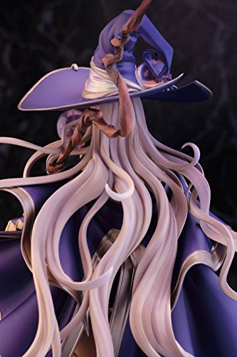 Image 12 for Chain Chronicle - Aludra - 1/8 (Alphamax)