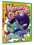 Thumbnail 1 for Keroro Gunso 6th Season 8