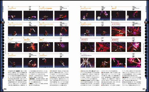 Image 4 for Blazblue: Continuum Shift Extend Complete Guide