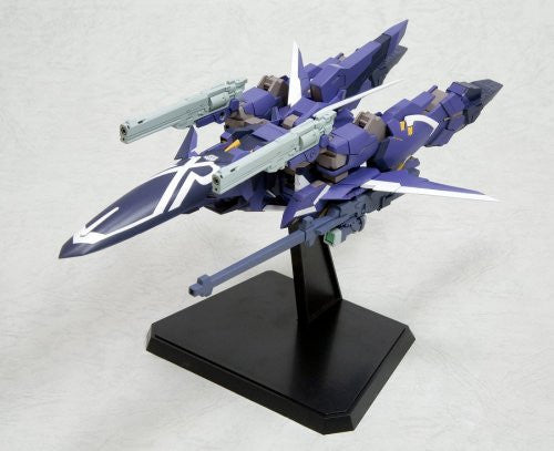 Image 3 for Super Robot Taisen - ART-1 - S.R.G-S 035 - 1/144 (Kotobukiya)