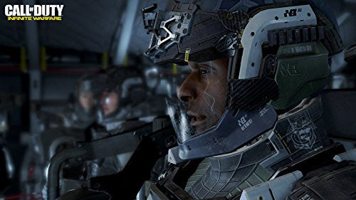 Image 5 for Call of Duty: Infinite Warfare