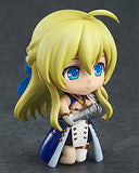 Thumbnail 5 for Nobunaga the Fool - Jeanne Kaguya d'Arc - Nendoroid #433 (Good Smile Company)