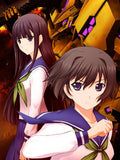 Thumbnail 1 for Total Eclipse Vol.1 [Blu-ray+CD Limited Edition]