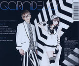 Thumbnail 2 for grilletto / GARNiDELiA [Limited Edition]