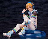 Thumbnail 7 for King of Prism - Hayami Hiro - 1/8 - Star's Smile (Aquamarine, Good Smile Company)