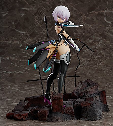 Image 6 for Fate/Apocrypha - Jack the Ripper - 1/8 (Phat Company)
