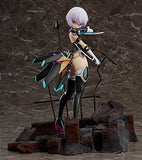 Thumbnail 6 for Fate/Apocrypha - Jack the Ripper - 1/8 (Phat Company)