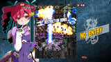Thumbnail 4 for Bullet Soul Infinite Burst [Limited Edition]
