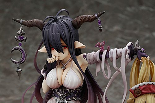 Image 4 for Granblue Fantasy - Danua - 1/8 (Kotobukiya)