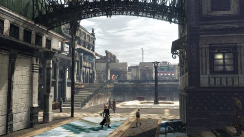 Image 9 for Lightning Returns: Final Fantasy XIII