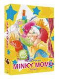 Thumbnail 1 for Emotion The Best Magical Princess Minky Momo DVD Box 2
