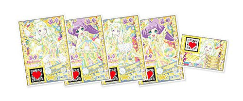 Image 3 for PriPara Mezameyo! Megami no Dress Design