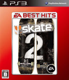 Thumbnail 1 for Skate 2 + Skate 3 Double Value Pack [EA Best Hits]