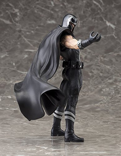 Image 8 for X-Men - Magneto - Marvel NOW! - X-Men ARTFX+ - 1/10 (Kotobukiya)