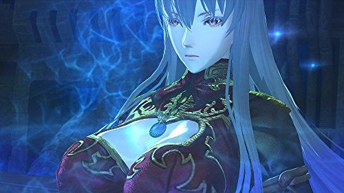 Image 5 for Aoki Kakumei no Valkyria