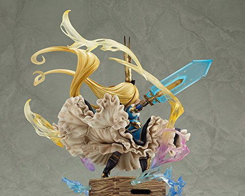 Image 8 for Granblue Fantasy - Charlotte - 1/8 (Kotobukiya)