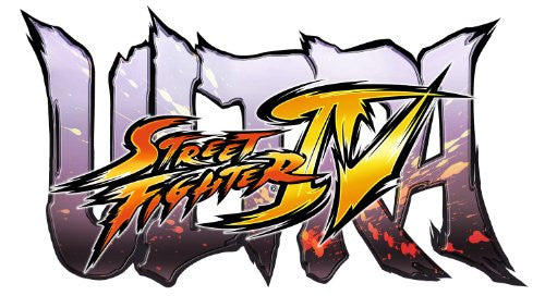 Image 2 for Ultra Street Fighter IV