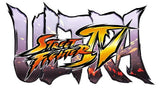 Ultra Street Fighter IV - 2