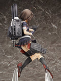 Thumbnail 9 for Kantai Collection ~Kan Colle~ - Shigure - 1/8 - Kai Ni (Good Smile Company)