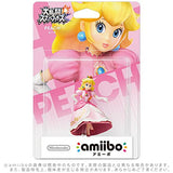 Thumbnail 2 for amiibo Super Smash Bros. Series Figure (Peach)