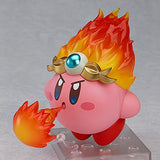 Thumbnail 2 for Hoshi no Kirby - Kirby - Nendoroid #544 (Good Smile Company)