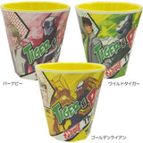 Thumbnail 2 for Gekijouban Tiger & Bunny -The Rising- - Barnaby Brooks Jr. - Cup - Melamine Cup (Hasepro)