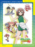Thumbnail 2 for OVA Baka To Test To Shokanju - Matsuri - Part 1 Of 2