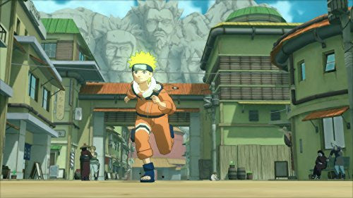 Image 7 for Naruto Shippuden: Ultimate Ninja Storm Trilogy