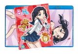 Thumbnail 2 for B Gata H Kei 5 [Blu-ray+CD]