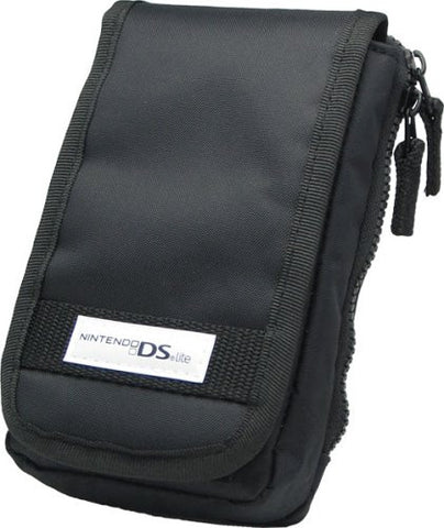 Image for Multi Pouch DS Lite (black)