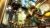 Thumbnail 11 for Ratchet & Clank Future: Tools of Destruction