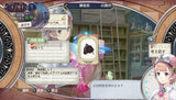 Thumbnail 4 for Shin Atelier Rorona: Hajimari no Monogatari ~ The Alchemist of Arland ~ [Premium Box]