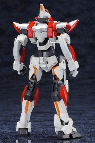 Image 2 for Full Metal Panic! The Second Raid - ARX-8 Laevatein - 1/60 (Kotobukiya)