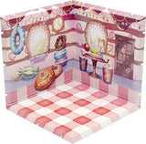 Dioramansion 150 - Candy Room (Good Smile Company, PLM) - 1