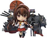 Thumbnail 1 for Kantai Collection ~Kan Colle~ - Yamato - Nendoroid #520 (Good Smile Company)