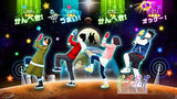 Thumbnail 3 for Youkai Watch Dance: Just Dance Special Version [Wii Remote Plus Control Set]