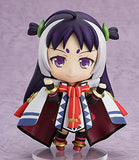 Thumbnail 3 for Nobunaga the Fool - Chibihane - Himiko - Nendoroid #451 (Good Smile Company)