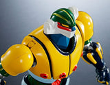 Thumbnail 3 for Super Robot Chogokin - Steel Jeeg