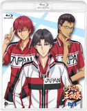 Thumbnail 2 for Shin Prince Of Tennis / Shin Tennis No Oji-Sama 4