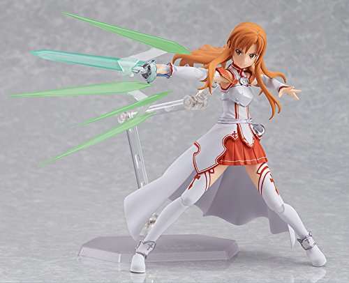 Image 5 for Sword Art Online - Asuna - Figma #178 (Max Factory)